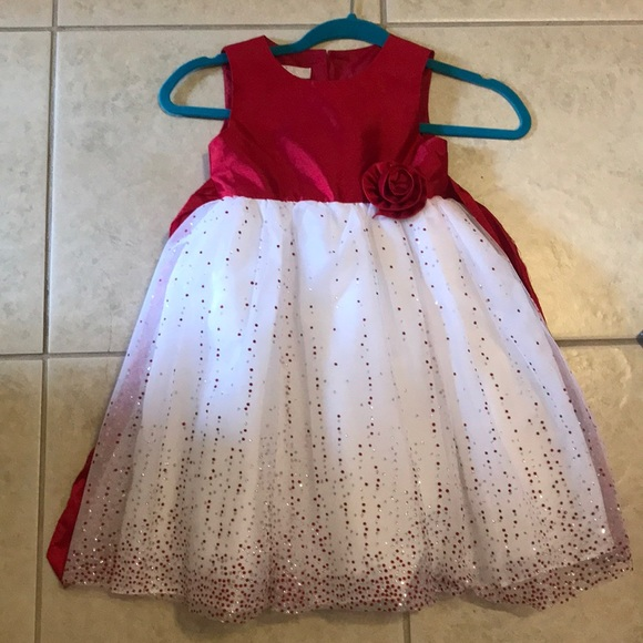 65b952c2954 Special Occasions by Saugus Shoe Dresses